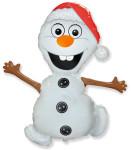 901516_snowman_sim