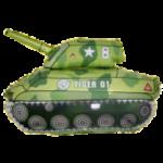 balan_tank_z