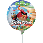 balon_angri_birds