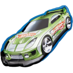 balon_hot_wheels