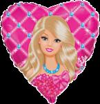 balon_julia_srdce