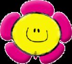 balon_kvet_r