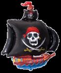 balon_piratska_lod_c