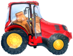 balon_traktor_c