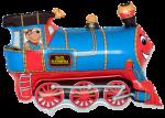 balon_vlak_m