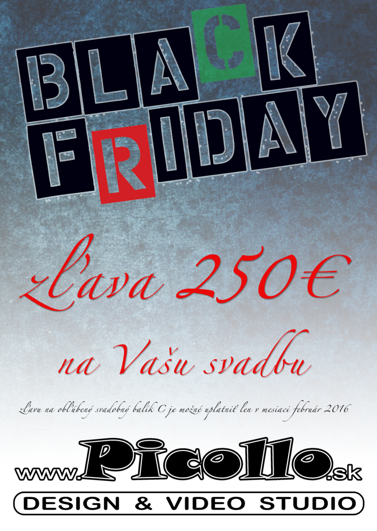 black_friday_picollo