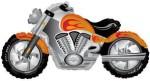 ___small_balan_motorka2