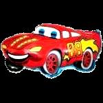 ___small_balon_auto_88