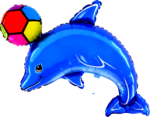 ___small_balon_delfin_s_loptou_m