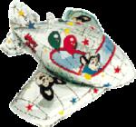 ___small_balon_lietadlo_3d1