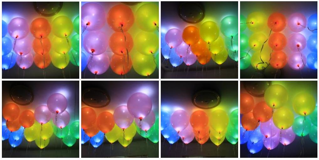 svetlo balony2