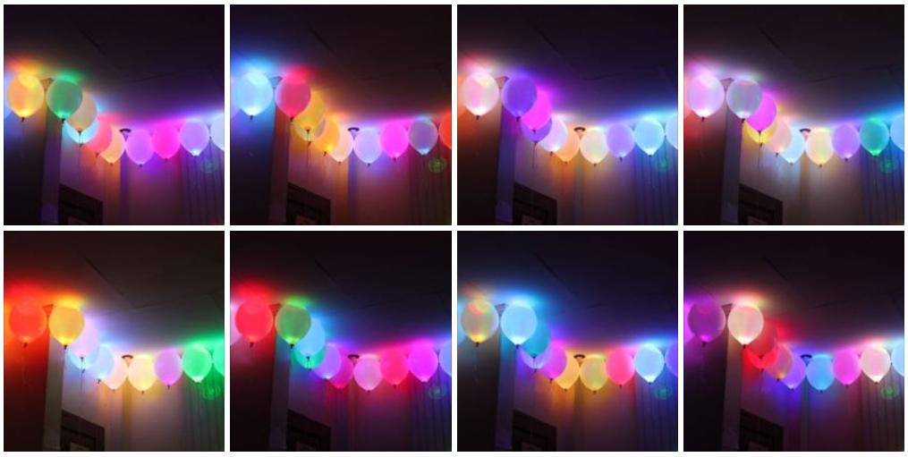 svetlo balony3